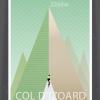 Col-D'Izoard