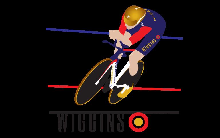 Wiggo_Banner-01