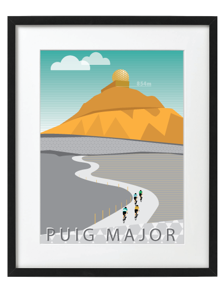 Puig Major